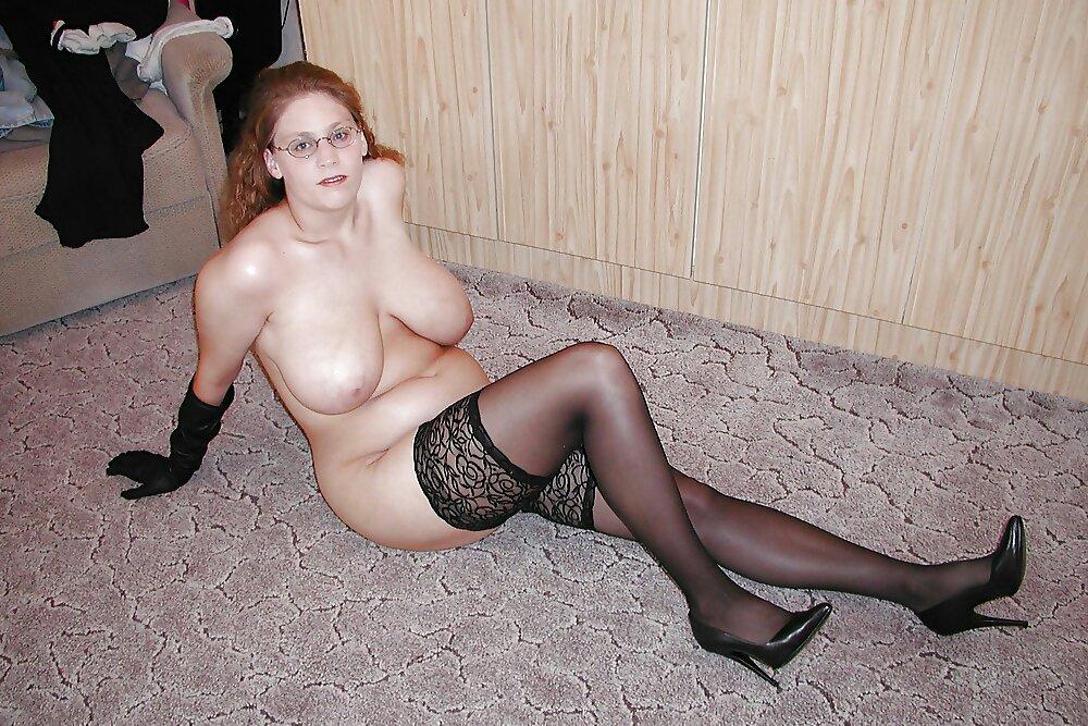 Секси мамка фото