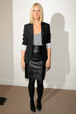 http://2.bp.blogspot.com/-RO4q9EJjRhM/T4bo36MxOnI/AAAAAAAAaSU/AeFwZs5Tv3k/s1600/Gwyneth+Paltrow+Dresses+Skirts+Pencil+Skirt+1WwLFdVCBLdl.jpeg