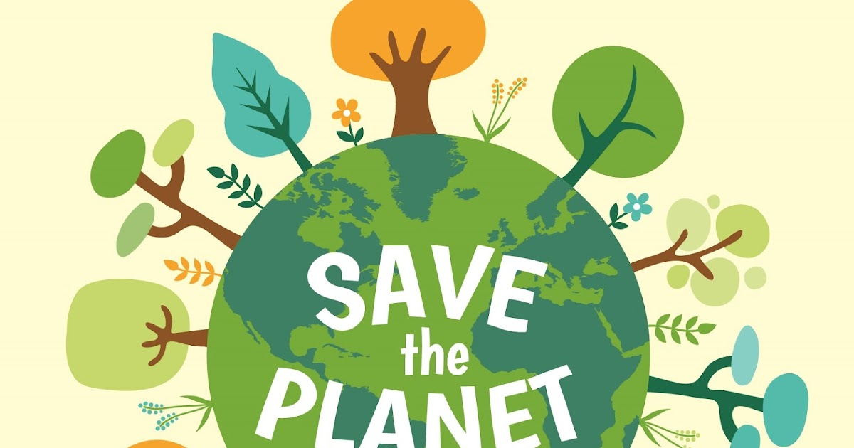 save our earth Saving planet earth is a season of nature documentaries with a waste life etc but if we don't save planet earth then, our earth will be destroyed and we can.