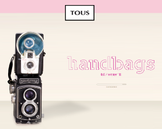 Tous-Collection