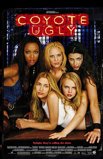 Ver Coyote Ugly (2000) Online