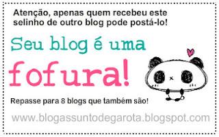 """Premio: """"Tu blog es una monada"""""""