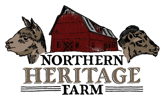 Northern Heritage Farm