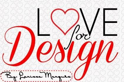Minha Design