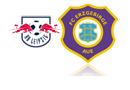 RB Leipzig - Erzgebirge Aue Live Stream