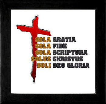 Loja Virtual Universidade da Bíblia