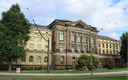 http://2.bp.blogspot.com/-ROAbKY_p89Q/U509JJnOV_I/AAAAAAAAA1k/YLay8OS-7c8/s1600/Hochschule+fu%25CC%2588r+Musik+Dresden.png