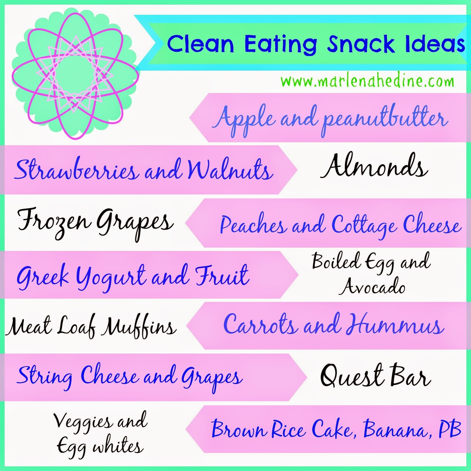clean eating snack ideas, healthy snacks, snack prepping, snack ideas