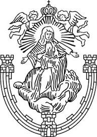 Parroquia de la Asunción de Ntra Sra