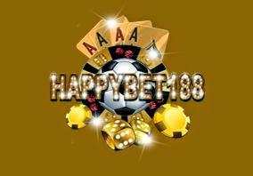 Happybet188.com Agen Judi Bola Terbaik dan terpercaya