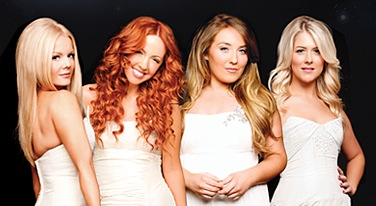 the worlds most popular vocal group celtic woman will perform songs from its chart topping christmas albums - Celtic Woman Home For Christmas
