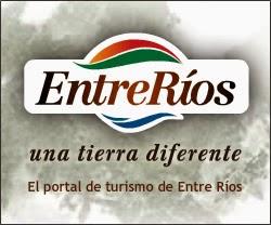 Visita Entre Rios