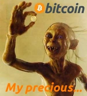 my_precious_bitcoin.jpg (300×332)