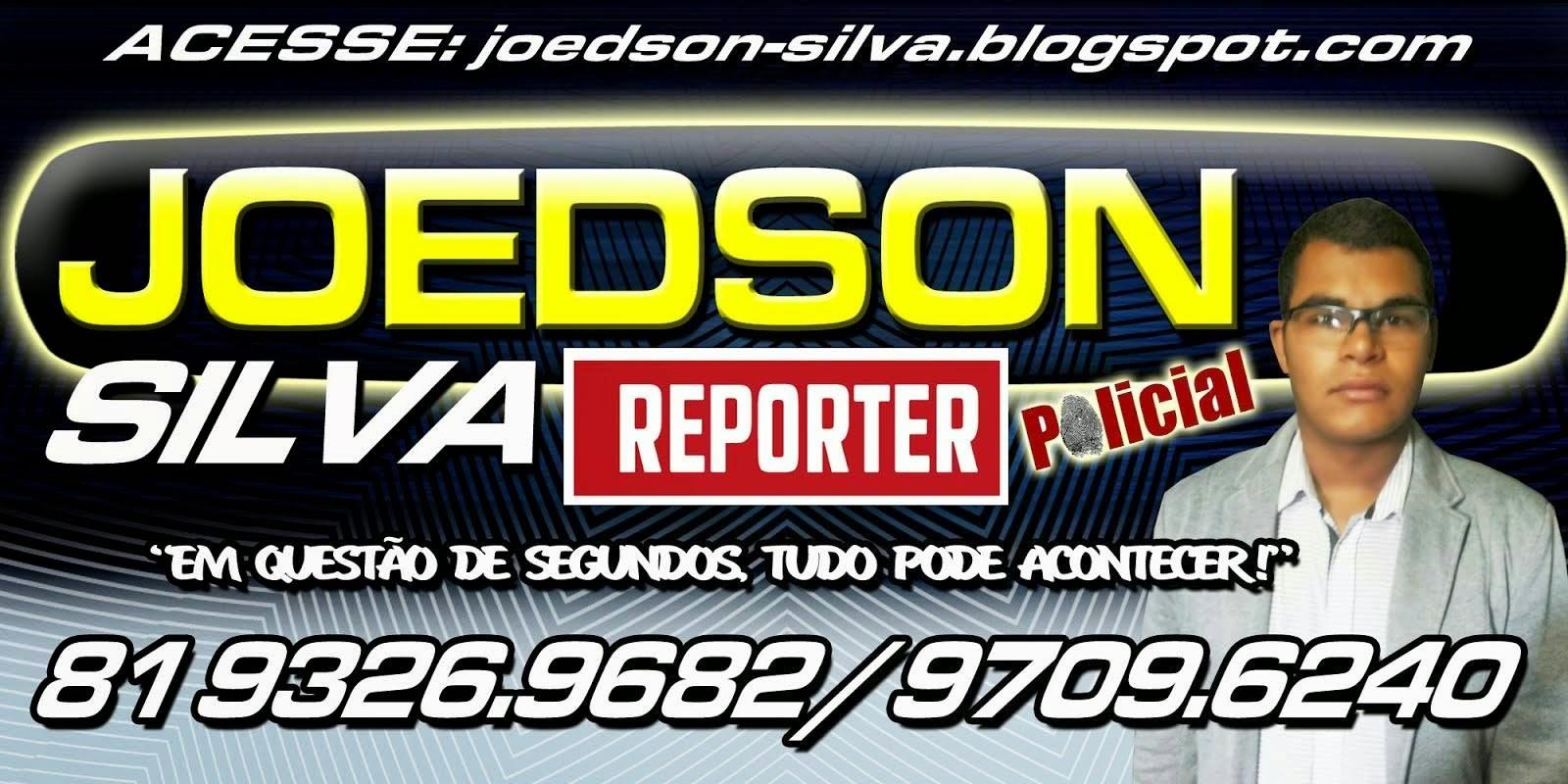Blog Parceiro Joedson Silva