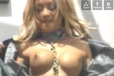 ashley harkleroad nackt im playboy trans sex keine 24