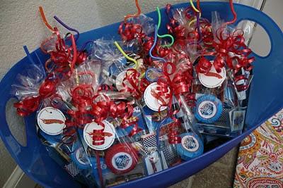 Decoraci n de fiestas infantiles de hot wheels fiestas for Decoracion de cuarto hot wheels