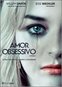 Download+Filme+Amor+Obsessivo+(2012)+DVDRip+RMVB+Dublado Baixar Filme Amor Obsessivo   Dublado