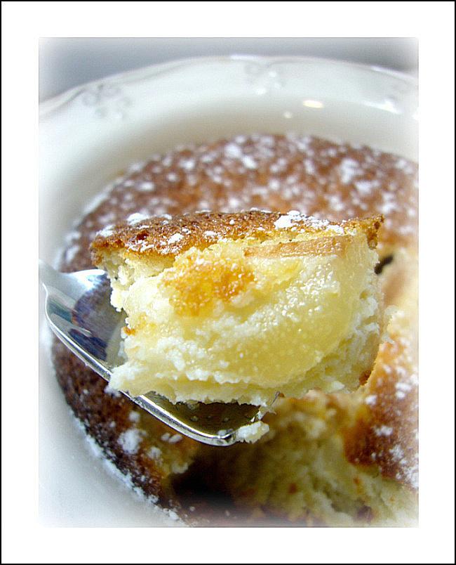miel et epices dessert amandine aux poires. Black Bedroom Furniture Sets. Home Design Ideas