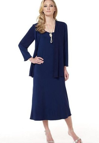 hiffon-scoop-a-line-tea-length-mother-of-the-bride-dress-with-matching-jacket