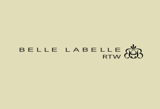 BelleLaBelle RTW