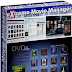 Extreme Movie Manager 8.0.4.8 Portable,Registered Pre-activated Full Version Free Download Rapidshare (The Best Alternate Of Mediafire)Link
