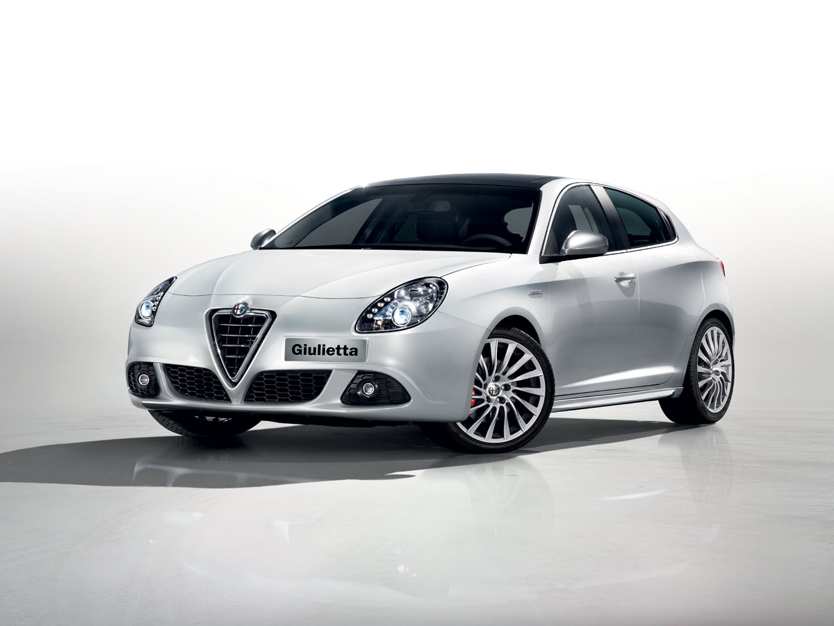 alfa romeo giulietta 2014 autos post. Black Bedroom Furniture Sets. Home Design Ideas