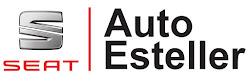 Patrocinador Copa Auto Esteller - Clubs