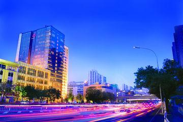 Tangla Beijing Hotel