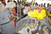 Celebs Pay Homage to Rama Naidu-thumbnail-127
