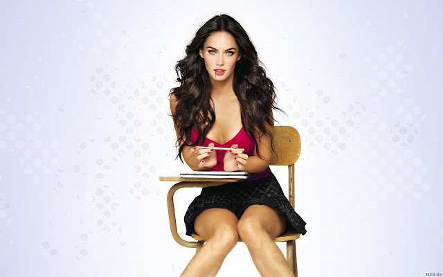 megan fox body transformers - Google Search | Megan Fox Shrine ...