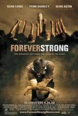 Forever Strong (2008) Online