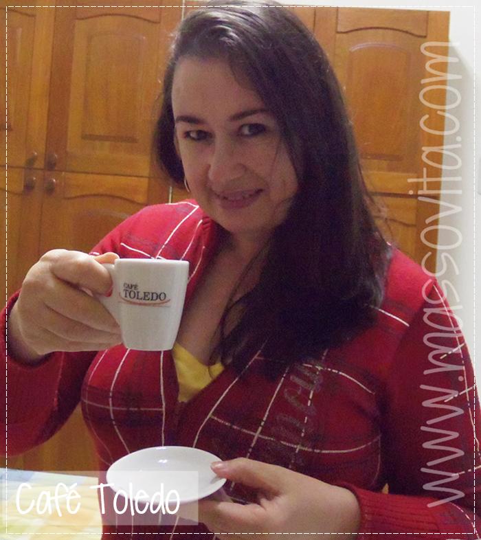 Café - blog Masso Vita