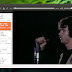 Minitube 2.0 And Musique 1.2.1 Released, Available In Our Ubuntu PPA