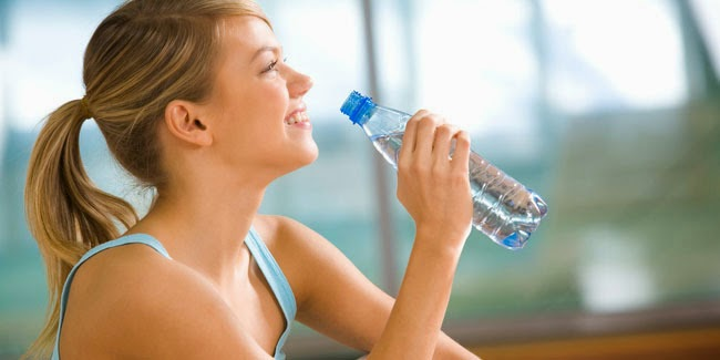 http://maklumatkasihatan.blogspot.com/2015/02/the-importance-of-drinking-water-after.html