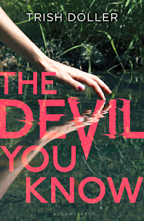 http://www.goodreads.com/book/show/22929537-the-devil-you-know?from_search=true&search_version=service