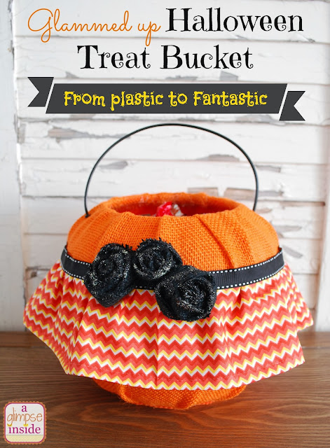 http://www.aglimpseinsideblog.com/2013/10/glammed-up-halloween-treat-bucket-from.html
