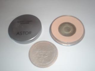 astor-perfectfinishfoundation