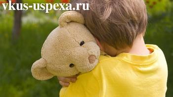 Как психика влияет на здоровье, Психология, психологические состояния человека и иммунитет