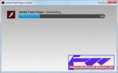 cara update adobe flash player di mozilla dan chrome