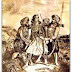 «Αθανάσης Διάκος», ένας μεγάλος Έλληνας, του Δημήτρη Β. Καρέλη