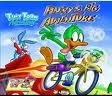 Tiny Toon Adventures - Pluckys Big Adventure