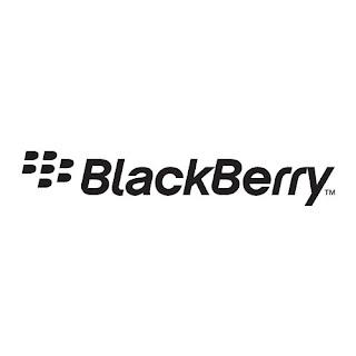 Cara Cek PIN BlackBerry Lancar Atau Suspend