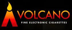 http://www.volcano-ecigs.co.uk/