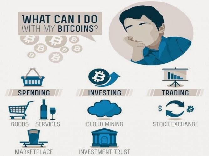 dicas bitcoin