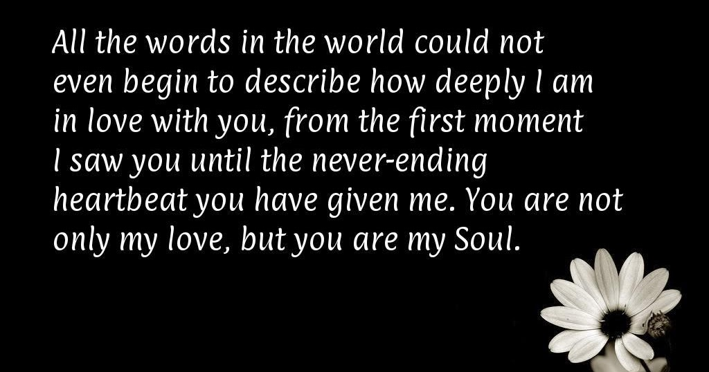 Anniversary quotes for the one you love my mom spark reviews