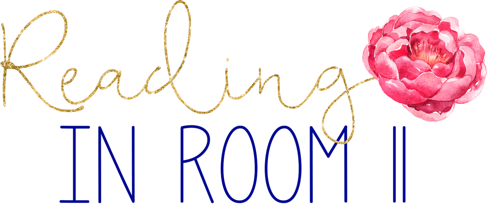 Reading in Room 11