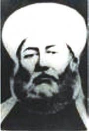 imam syafi'i dan model istimbat hukumnya