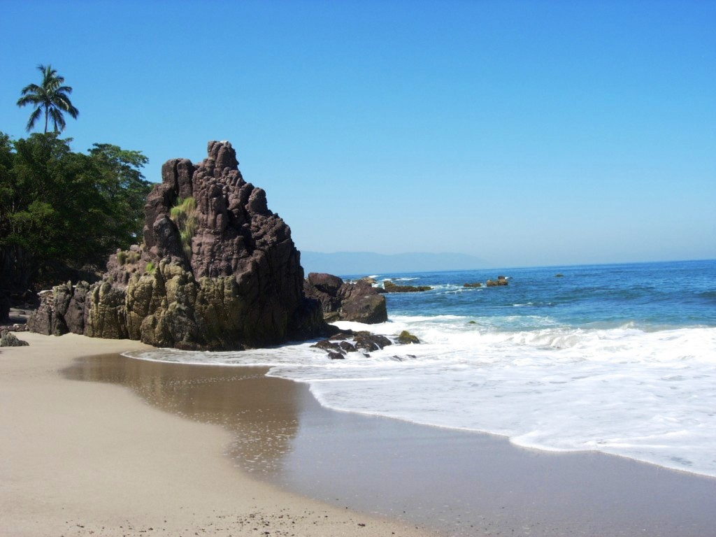 Puerto Vallarta Mexico  City pictures : Travel Review: Puerto Vallarta, Mexico | Cruise & Vacations Blog by ...