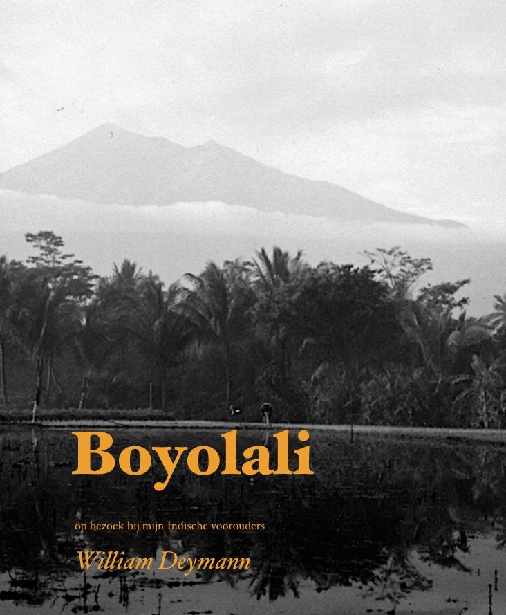 Boyolali