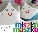 miszkomaszko.com